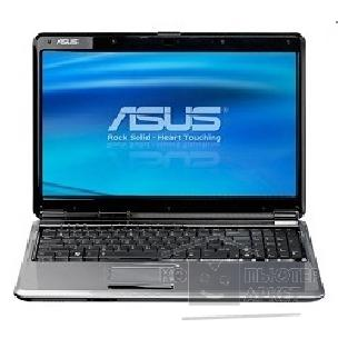 "Ноутбук Asus F50Q T4200/ 2G/ 250G/ DVD-SMulti/ 16""HD/ WiFi/ camera/ Vista Basic"