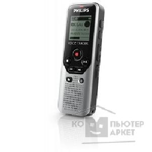 Диктофон Philips DVT1200/ 00 Диктофон [00-00001649]