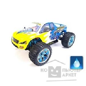 Автомодель Hsp Electric Monster Truck BRONTOSAURUS PRO 94411 PRO 1/ 10
