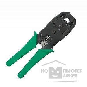 Кримпер Rexant (HT-202A/TL-202A) 12-3031