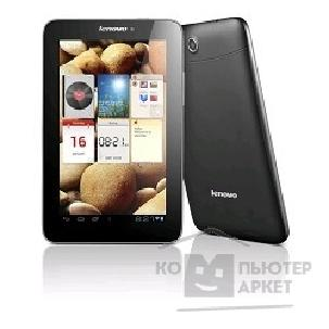 "���������� ��������� Lenovo IdeaTab [59374126] A1000 MTK 8317T/ 1G/ 16G/ 7 "" / WiFi/ Android 4.2"