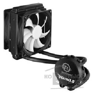 Вентилятор Thermaltake Cooler Water  Water 3.0 Performer [CL-W0222-B]