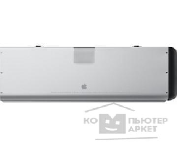 "Аксессуар Apple MB771G/ A  Rechargeable Battery - 13"" MacBook"