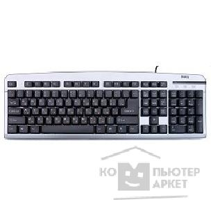 ���������� Dialog KS-070SP Silver - PS/ 2