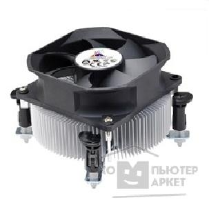 Вентилятор Glacialtech Igloo 1050 Light E для s1156 oem