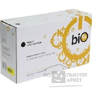 Расходные материалы Bion Cartridge Bion PTQ7115X Картридж для HP LJ 1000 / 1005 / 1200 / 1220 / 3300 / 3380  [Бион]