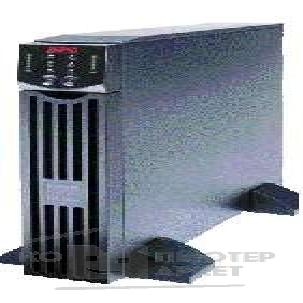 ИБП APC by Schneider Electric Smart-UPS On-Line 2000VA  SUOL2000XLI
