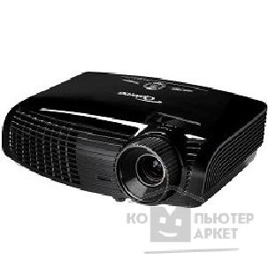 Проектор Optoma EH1020 projector