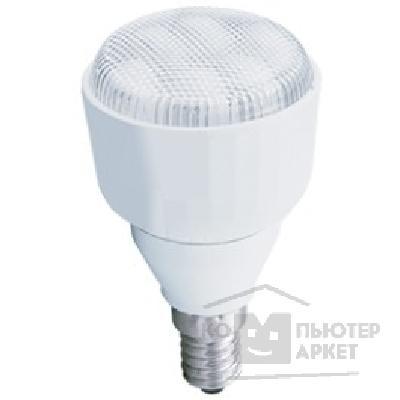 ECOLA Светодиодные лампы ECOLA G4LD11ECG Reflector R50 11W Luxer 220V E14 6400K R50 90x50 /ECOLA Светодиодные лампы ECOLA G4LD11ECG Reflector R50 11W Luxer 220V E14 6400K R50 90x50