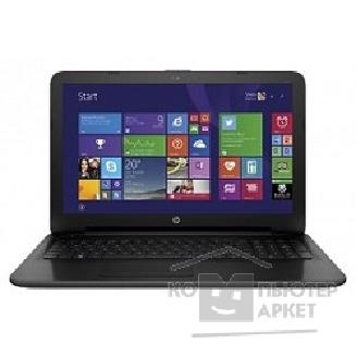Ноутбук Hp 250 G4 [N1A00EA] 15.6'' HD Pen 3825U/ 4Gb/ 500Gb/ DVDRW/ W10Pro