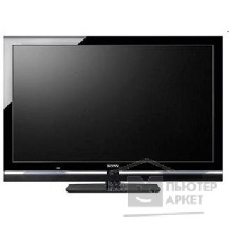 Телевизор Panasonic LCD TV SONY KLV-32V550A 32'' черный