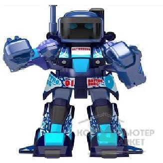 "������ WL Toys ""Battrobot Fighting Robots"" [FRB03] �����"