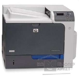 Принтер Hp Color LaserJet CP4025DN Printer  CC490A / CC490A#B19