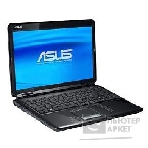 "Ноутбук Asus K61IC T6600/ 2,2GHz/ 3G/ 320G/ DVD-DualL/ 16""HD/ NV G220M 1G/ WiFi/ cam/ Win7 HB"