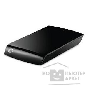 "Носитель информации Seagate HDD  1Tb 2.5"" Expansion Portable Drive ST910004EXD101-RK, USB 2.0"