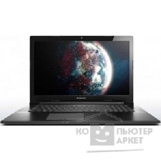 "Ноутбук Lenovo B7080 [80MR00RCRK] black 17.3"" HD+ Pen 3805U/ 4Gb/ 1Tb/ DVDRW/ W8.1"
