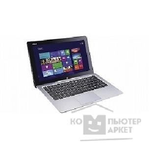 "Ноутбук Asus T300LA Core i7 4500U 1800 Mhz/ 13.3""/ 1920x1080/ 4Gb/ 128Gb/ DVD нет/ Intel HD Graphics 4400/ Wi-Fi/ Bluetooth/ Win 8 64 [90NB02W1-M01450]"