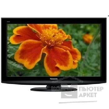 "Телевизор Panasonic LCD TV  32"" TX-LR32C20"