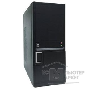 "Компьютер Компьютеры  ""NWL"" C369378Ц-NORBEL Office Business-Intel Core i5 4460 / H81M-P33 / 2x4GB / 1TB / DVDRW"