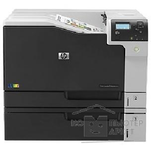 ������� Hp Color LaserJet Enterprise M750n D3L08A