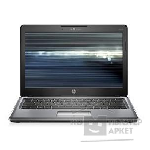 "Ноутбук Hp VX970EA  Pavilion dm3-1140er SU4100/ 3G/ 250G/ ext DVD-SMulti/ 13,3""HD/ NV 105M 512M/ WiFi/ BT/ cam/ Win7"