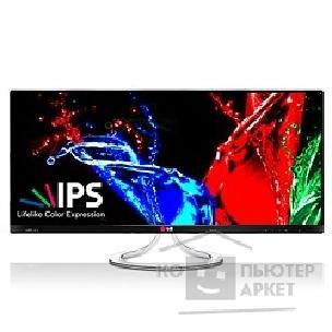"Монитор Lg LCD  29"" 29EA93-P IPS, 2560x1080, 5ms, 300 cd/ m2, 1000:1 DCR 5M:1 , DVI-D, HDMIx2, DP, USBx3, Headph.Out, 7Вт x2"