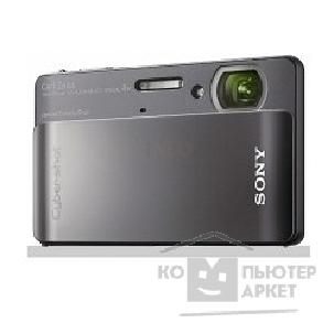 �������� ���������� Sony DSC-TX7 black
