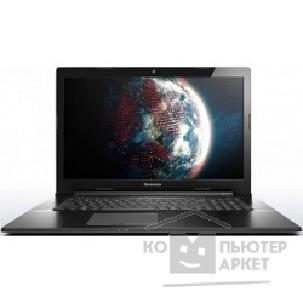 "Ноутбук Lenovo B7080 [80MR00PXRK] black 17.3"" HD+ i3-4005U/ 4Gb/ 500Gb/ GF920M 2Gb/ DVDRW/ W8.1"