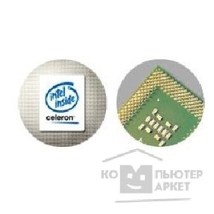 Процессор Intel CPU  Celeron 2200, cache 128, Socket478, OEM