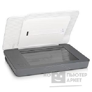 Сканер Hp ScanJet G3110 L2698A
