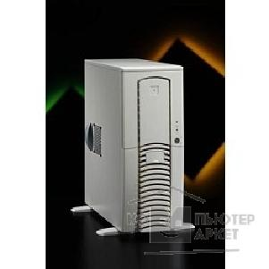 Корпус Case Big Chiefitec DX-01-WD-U ATX  300W