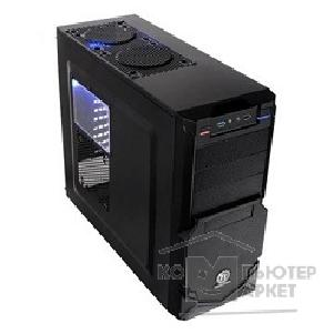 Корпус Thermaltake Case Tt Commander GS-II [VN900K1W2N]
