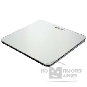 ���� Logitech 910-002881  Rechargeable Trackpad T651 Silver Bluetooth