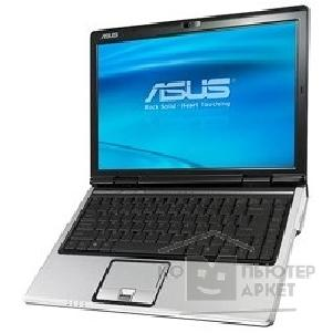 "Ноутбук Asus F80S T3200/ 2G/ 160G/ DVD-SMulti/ 14""WXGA/ ATI HD3470 256/ WiFi/ camera/ Vista Basic"