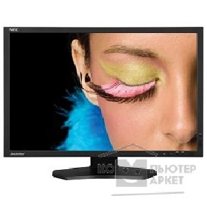 "Монитор Nec 24"" SV242 monitor SpectraView® Black"