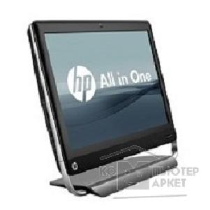 �������� Hp LH185EA All-in-One TS7320 21.5""