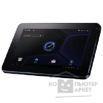 "���������� ��������� 3Q Tablet PC Qoo! RC0710B 7""/ 800x480/ RK2918/ 1.2 GHz/ 512MB/ 4Gb/ Wi-Fi/ 0.3MP/ 3000 mAh/ Black/ Android 4.0 [53992]"