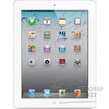 Планшетный компьютер Apple iPad 4 with Retina display with Wi-Fi 32Gb White MD514RS/ A