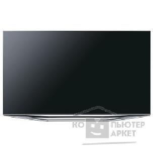 "Телевизор Samsung 60"" UE60H7000AT black"