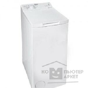 Hotpoint-Ariston  ���������� ������ WMTL 501 L CIS �����