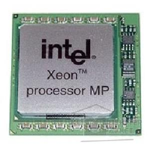Процессор Intel CPU  Xeon 5310 1.6GHz Quad-Core Active [BX80563E5310A] BOX