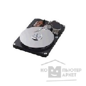 Жесткий диск Seagate HDD   80 Gb ST380013/ 23AS