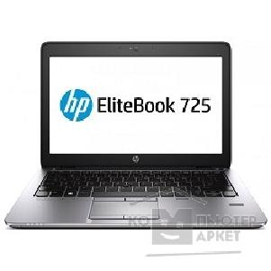 "Ноутбук Hp EliteBook 725 G2 [F1Q17EA] 12.5"" HD A8-7150B/ 4GB/ 500Gb/ R5/ W7Pro+W8Pro"