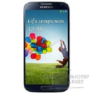 ��������� ������� Samsung Galaxy S4 I9505 16Gb BLACK EDITION LTE 4G