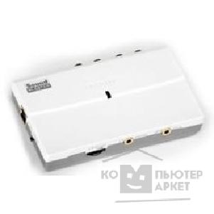 Звуковая плата Creative SB Connect KS100 USB External RTL 70SB027002008