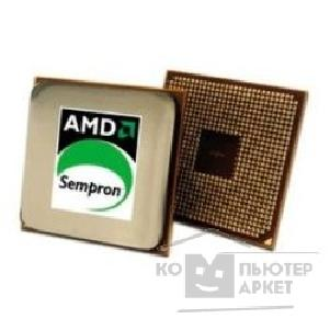 ��������� Amd CPU  Sempron 2800+, Socket 754, [BA] OEM