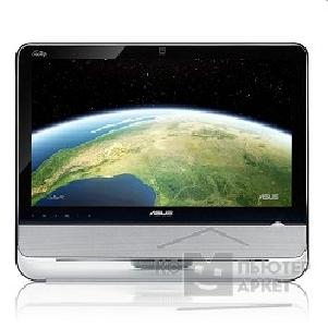 "Моноблок Asus Eee TOP 2203 1B T4400/ 4G/ 500G/ DVD-SMulti/ 21.6""HD/ ATI 4570 256/ WiFi/ Win7 HP"