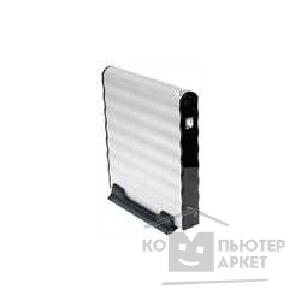 Устройство чтения-записи Rover Computers DVD-RW/ +RW Rovermate MS-DVE2 Slim ext, USB 2.0 Silver RTL