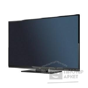 "Монитор Nec Public Display E654 65"" Black A-MVA с LED подсветкой, 350cd/ m2; 4000:1; 1920x1080; 16:9; 6.5ms GTG; 176/ 176; D-sub, S-video, RGBHV BNC , Component BNC , Composite BNC ; DVI-D, HDMI, RS233"