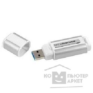 Носитель информации Kingston USB 3.0  USB Memory 32Gb, DTU30/ 32GB ULTIMATE